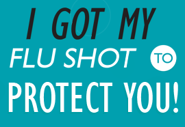 Flu-Shot-SeaMar