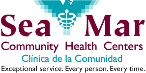 Sea Mar -Community Health Centers